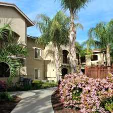 Rental info for Granville Apartments in the Merced area
