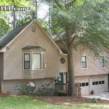 Rental info for $675 0 bedroom Apartment in Cobb County Powder Springs