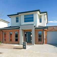 Rental info for IMPECCABLY DESIGNED IN UNBEATABLE LOCATION!