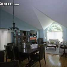 Rental info for 2400 2 bedroom House in Ottawa Area Kanata in the Kanata North area