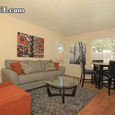 Rental info for $1069 1 bedroom Apartment in Tarrant County Bedford in the Bedford area