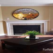 Rental info for Villas at Londontown Apartments, The
