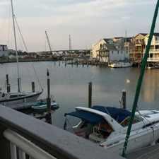 Rental info for $2500 2 bedroom House in Atlantic City