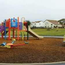 Rental info for Vandenberg Family Homes