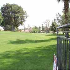 Rental info for Vacation Rental - Indian Palms CC, Indio, CA