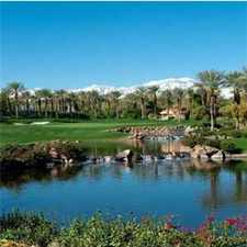 Rental info for Indian Palms CC, Indio, CA - Seasonal or Long-term