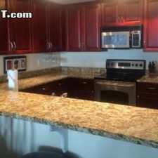 Rental info for $2100 3 bedroom Apartment in Richland County Columbia in the Columbia area
