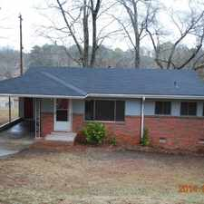 Rental info for 536 Belmar Drive ***Ask about our free rent special***