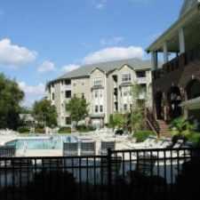 Rental info for Randolph Rd & Eastover Ridge Drive