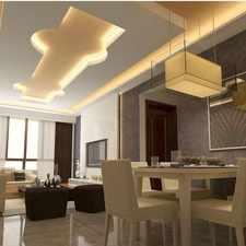 Rental info for Big Sky Apartments