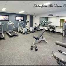 Rental info for 1 bedroom - Circa Green Lake Apartments is located at ast Green Lake N, Seattle. in the Green Lake area