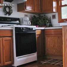 Rental info for $1175 1 bedroom Apartment in South Suburbs Other South Suburbs in the Chicago area