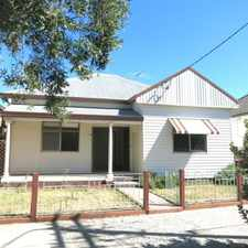 Rental info for Ideal Family Home, Be Quick!!! in the Botany area