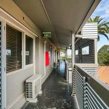 Rental info for Affordable unit in great location just in time for summer! in the Glenelg East area