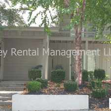 Rental info for 303 Chota View Place