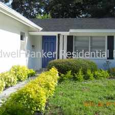 Rental info for 5208 W 11th Ave