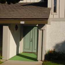 Rental info for 3214 Sunset Ln in the Oxnard area