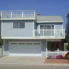 Rental info for 3424 Ocean Dr in the Oxnard area