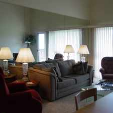 Rental info for 741 Reef Circle in the Port Hueneme area