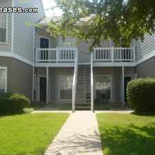 Rental info for Two Bedroom In Tarrant County in the Fort Worth area