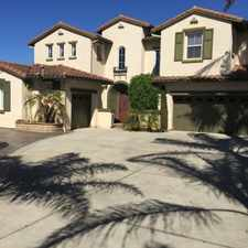Rental info for Three Bedroom In Oxnard in the Oxnard area