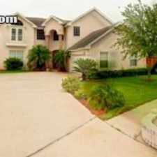 Rental info for One Bedroom In Southwest TX in the Mission area