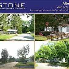Rental info for Multifamily (2 - 4 Units) Home in Albany for Rent-To-Own