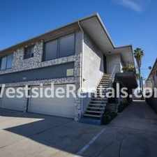 Rental info for Spacious 2 bdrm 1 12 bath apartment, all wood floors, new kitchen