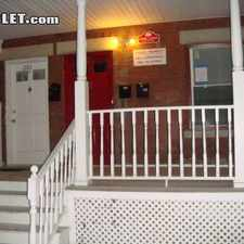 Rental info for Five+ Bedroom In Pittsfield