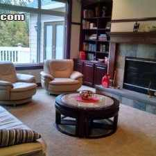 Rental info for $2500 4 bedroom House in Auburn
