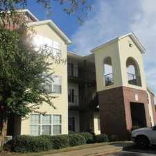 Rental info for READY NOW - NO APPLICATION FEE - 2 Bedroom 2 Bathroom APARTMENT