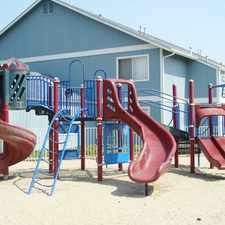 Rental info for Move up to Lompoc s finest community Windscape Village.