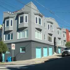 Rental info for 46 Jersey Street