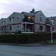 Rental info for Hawthorne Manor - 2 bedrooms in the Bryant area