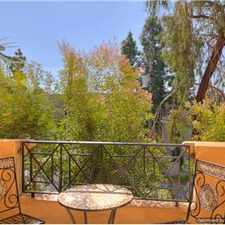 Rental info for Start New Year with New Home! Decorator's Home 3+3 in the Los Angeles area