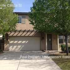 Rental info for 3400 Villa Cassia St