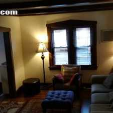 Rental info for Three Bedroom In Clifton in the Clifton area
