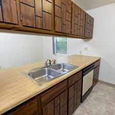 Rental info for Ptarmigan Meadows Apartment Homes