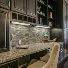 Rental info for The Kelton at Clearfork