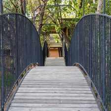 Rental info for Aspen Park Apartments