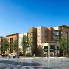Rental info for La Pointe at Boise