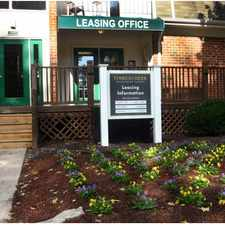 Rental info for Timbercreek Apartments