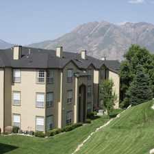 Rental info for Pinehurst Apartments
