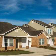 Rental info for Toro Ridge Apartment Homes