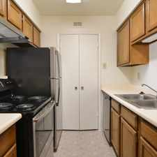 Rental info for Wildflower Apartment Homes