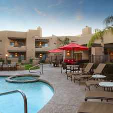 Rental info for Broadstone Scottsdale Horizon