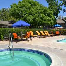 Rental info for Bent Tree Apartments in the North Highlands area