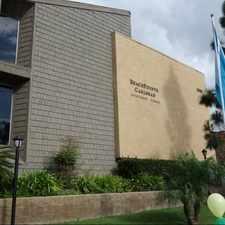 Rental info for Elan Beachpointe Carlsbad