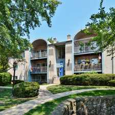 Rental info for Valley Stream Apartments