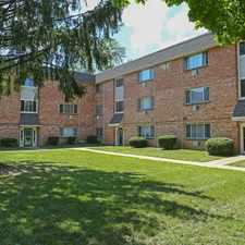 Rental info for Millcreek Village Apartments